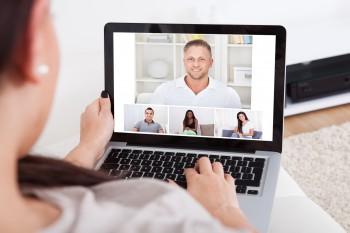 Succesvol starten met Virtual Classrooms