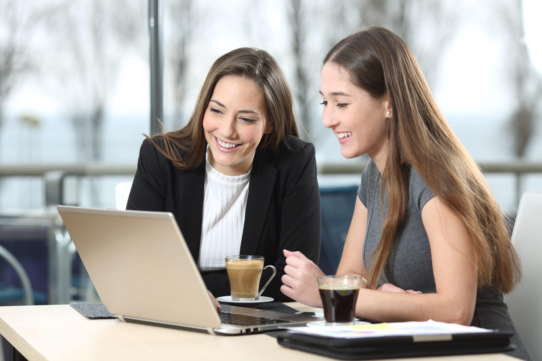 Professionaliseer je online training: 3 onmisbare rollen voor een betere leerresultaat in de virtual classroom