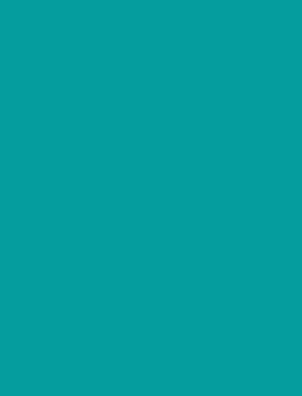 blauw-rechthoek