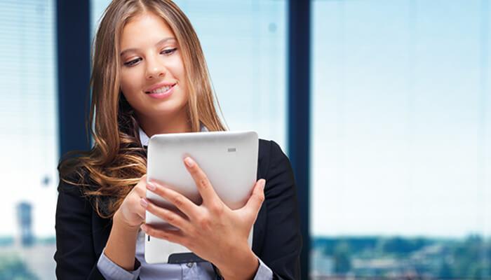 Zo maak je van jouw online training een 'experience': 7 tips.