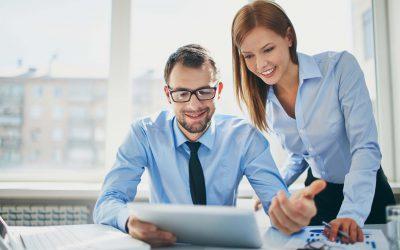 Live online trainingen ontwikkelen, een vak apart